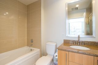 "Photo 16: 106 633 KINGHORNE Mews in Vancouver: Yaletown Condo for sale in ""ICON 2"" (Vancouver West)  : MLS®# R2513489"
