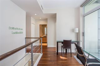 "Photo 17: 106 633 KINGHORNE Mews in Vancouver: Yaletown Condo for sale in ""ICON 2"" (Vancouver West)  : MLS®# R2513489"