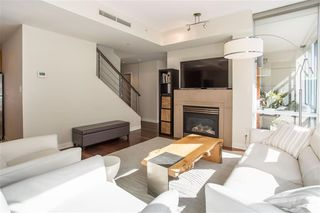 "Photo 12: 106 633 KINGHORNE Mews in Vancouver: Yaletown Condo for sale in ""ICON 2"" (Vancouver West)  : MLS®# R2513489"