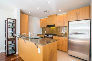 "Photo 26: 106 633 KINGHORNE Mews in Vancouver: Yaletown Condo for sale in ""ICON 2"" (Vancouver West)  : MLS®# R2513489"