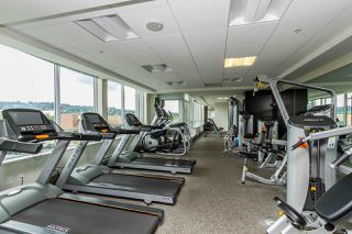 """Photo 32: 2301 2978 GLEN Drive in Coquitlam: North Coquitlam Condo for sale in """"Grand Central One"""" : MLS®# R2514329"""