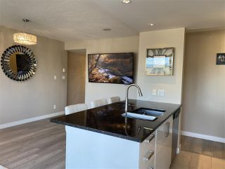 """Photo 8: 2301 2978 GLEN Drive in Coquitlam: North Coquitlam Condo for sale in """"Grand Central One"""" : MLS®# R2514329"""