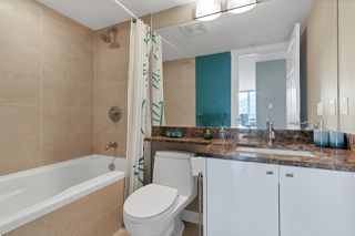 """Photo 21: 2301 2978 GLEN Drive in Coquitlam: North Coquitlam Condo for sale in """"Grand Central One"""" : MLS®# R2514329"""
