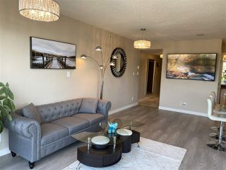 """Photo 11: 2301 2978 GLEN Drive in Coquitlam: North Coquitlam Condo for sale in """"Grand Central One"""" : MLS®# R2514329"""