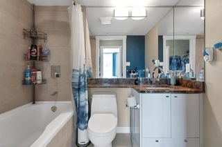 """Photo 22: 2301 2978 GLEN Drive in Coquitlam: North Coquitlam Condo for sale in """"Grand Central One"""" : MLS®# R2514329"""