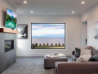 Photo 46: 5460 Bayshore Dr in : Na North Nanaimo House for sale (Nanaimo)  : MLS®# 859841