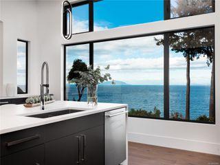 Photo 33: 5460 Bayshore Dr in : Na North Nanaimo House for sale (Nanaimo)  : MLS®# 859841