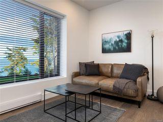 Photo 54: 5460 Bayshore Dr in : Na North Nanaimo House for sale (Nanaimo)  : MLS®# 859841