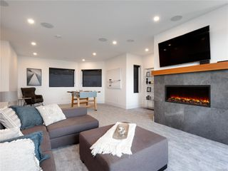 Photo 48: 5460 Bayshore Dr in : Na North Nanaimo House for sale (Nanaimo)  : MLS®# 859841