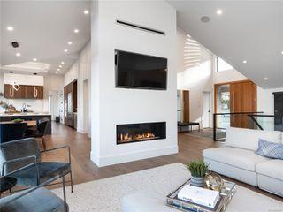 Photo 17: 5460 Bayshore Dr in : Na North Nanaimo House for sale (Nanaimo)  : MLS®# 859841
