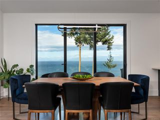 Photo 21: 5460 Bayshore Dr in : Na North Nanaimo House for sale (Nanaimo)  : MLS®# 859841