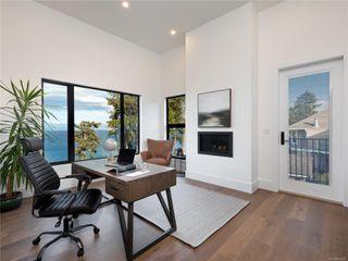 Photo 34: 5460 Bayshore Dr in : Na North Nanaimo House for sale (Nanaimo)  : MLS®# 859841
