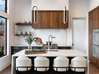 Photo 24: 5460 Bayshore Dr in : Na North Nanaimo House for sale (Nanaimo)  : MLS®# 859841