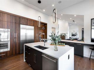 Photo 32: 5460 Bayshore Dr in : Na North Nanaimo House for sale (Nanaimo)  : MLS®# 859841