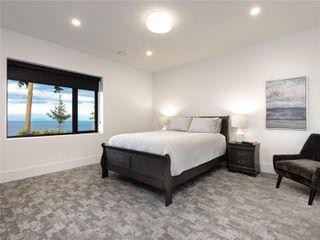 Photo 44: 5460 Bayshore Dr in : Na North Nanaimo House for sale (Nanaimo)  : MLS®# 859841