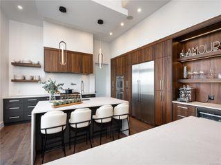 Photo 26: 5460 Bayshore Dr in : Na North Nanaimo House for sale (Nanaimo)  : MLS®# 859841