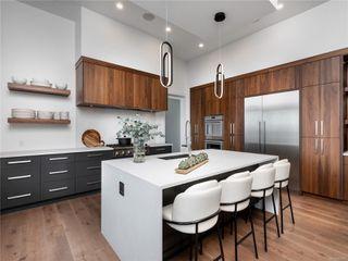 Photo 28: 5460 Bayshore Dr in : Na North Nanaimo House for sale (Nanaimo)  : MLS®# 859841