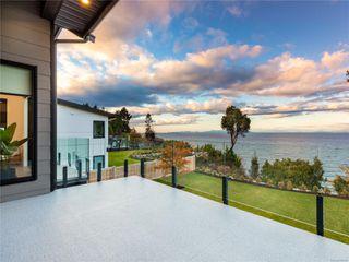 Photo 55: 5460 Bayshore Dr in : Na North Nanaimo House for sale (Nanaimo)  : MLS®# 859841