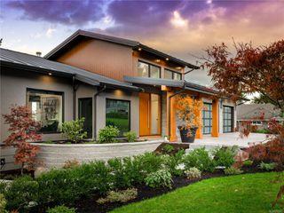Photo 58: 5460 Bayshore Dr in : Na North Nanaimo House for sale (Nanaimo)  : MLS®# 859841