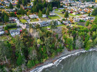 Photo 65: 5460 Bayshore Dr in : Na North Nanaimo House for sale (Nanaimo)  : MLS®# 859841