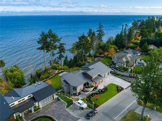 Photo 7: 5460 Bayshore Dr in : Na North Nanaimo House for sale (Nanaimo)  : MLS®# 859841
