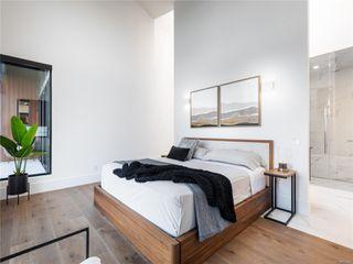 Photo 40: 5460 Bayshore Dr in : Na North Nanaimo House for sale (Nanaimo)  : MLS®# 859841