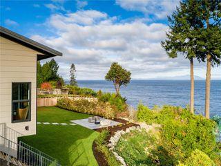 Photo 68: 5460 Bayshore Dr in : Na North Nanaimo House for sale (Nanaimo)  : MLS®# 859841