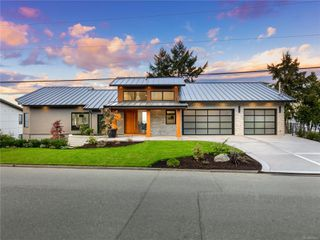 Photo 59: 5460 Bayshore Dr in : Na North Nanaimo House for sale (Nanaimo)  : MLS®# 859841