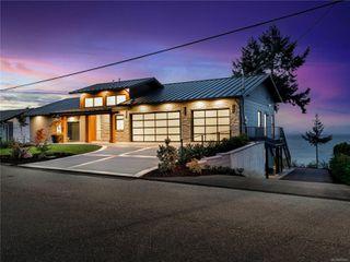 Photo 62: 5460 Bayshore Dr in : Na North Nanaimo House for sale (Nanaimo)  : MLS®# 859841