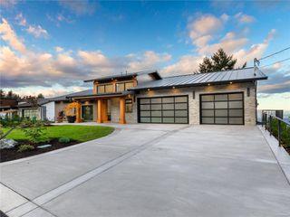 Photo 57: 5460 Bayshore Dr in : Na North Nanaimo House for sale (Nanaimo)  : MLS®# 859841