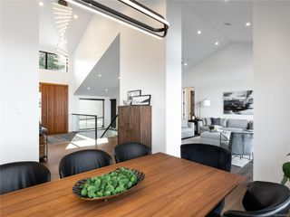 Photo 22: 5460 Bayshore Dr in : Na North Nanaimo House for sale (Nanaimo)  : MLS®# 859841
