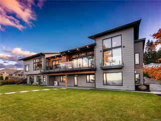 Photo 60: 5460 Bayshore Dr in : Na North Nanaimo House for sale (Nanaimo)  : MLS®# 859841