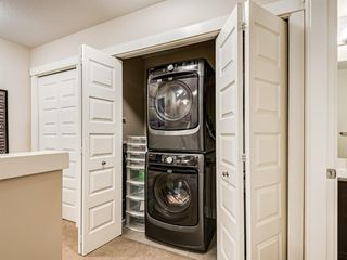 Photo 23: 203 110 Coopers Common SW: Airdrie Row/Townhouse for sale : MLS®# A1055998