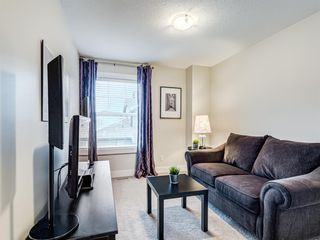 Photo 33: 203 110 Coopers Common SW: Airdrie Row/Townhouse for sale : MLS®# A1055998