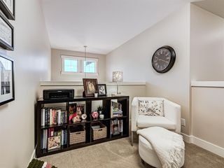 Photo 32: 203 110 Coopers Common SW: Airdrie Row/Townhouse for sale : MLS®# A1055998