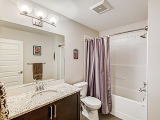 Photo 35: 203 110 Coopers Common SW: Airdrie Row/Townhouse for sale : MLS®# A1055998