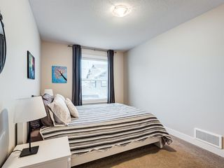 Photo 37: 203 110 Coopers Common SW: Airdrie Row/Townhouse for sale : MLS®# A1055998