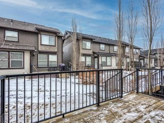 Photo 39: 203 110 Coopers Common SW: Airdrie Row/Townhouse for sale : MLS®# A1055998