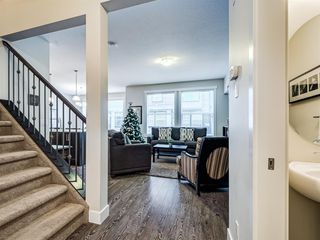 Photo 20: 203 110 Coopers Common SW: Airdrie Row/Townhouse for sale : MLS®# A1055998