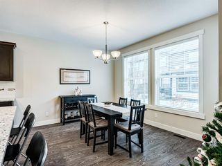Photo 18: 203 110 Coopers Common SW: Airdrie Row/Townhouse for sale : MLS®# A1055998