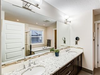 Photo 29: 203 110 Coopers Common SW: Airdrie Row/Townhouse for sale : MLS®# A1055998