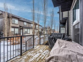 Photo 40: 203 110 Coopers Common SW: Airdrie Row/Townhouse for sale : MLS®# A1055998