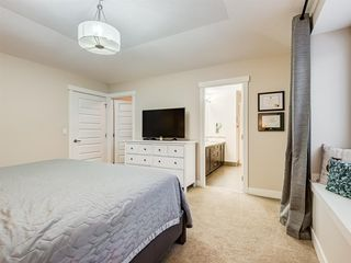 Photo 26: 203 110 Coopers Common SW: Airdrie Row/Townhouse for sale : MLS®# A1055998