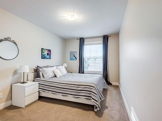Photo 36: 203 110 Coopers Common SW: Airdrie Row/Townhouse for sale : MLS®# A1055998