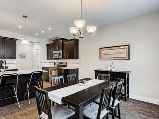 Photo 17: 203 110 Coopers Common SW: Airdrie Row/Townhouse for sale : MLS®# A1055998
