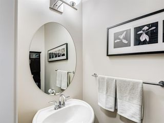 Photo 19: 203 110 Coopers Common SW: Airdrie Row/Townhouse for sale : MLS®# A1055998