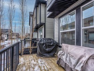 Photo 41: 203 110 Coopers Common SW: Airdrie Row/Townhouse for sale : MLS®# A1055998