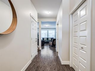 Photo 22: 203 110 Coopers Common SW: Airdrie Row/Townhouse for sale : MLS®# A1055998