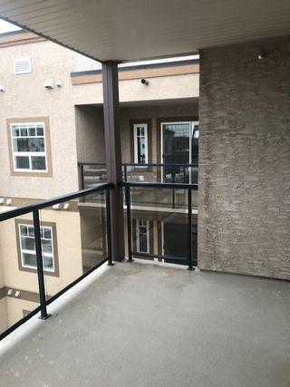 Photo 10: 404 2045 Grantham Court in Edmonton: Zone 58 Condo for sale : MLS®# E4224232