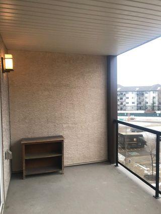 Photo 11: 404 2045 Grantham Court in Edmonton: Zone 58 Condo for sale : MLS®# E4224232